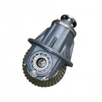 Главная передача 151.72.011-5 в сборе колесного трактора Т-151,Т-156