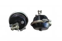 Камера тормозная 500-3519010-01 пневмосистемы тормозов трактора Т-151,Т156