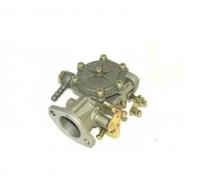 Карбюратор 11.1107.011 бензиновый пускового двигателя ПД-10,П-350