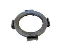 Кольцо 150.21.240 отжимных рычагов корзины двигателя СМД-62