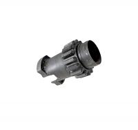 Колесо зубчатое 350.12.150.01 бендекс редуктора пускового двигателя П-350