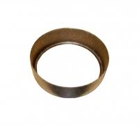 Колпак 77.32.113 уплотнения направляющего колеса (пыльник,кольцо) гусеничного трактора ДТ-75