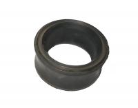 Кольцо 150.31.139-4 резиновое уплотнительное кронштейна каретки гусеничного трактора Т-150,ХТЗ-181