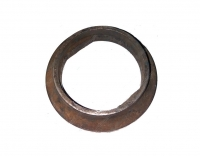 Кольцо А11.00.108 уплотнения катка каретки гусеничного трактора Т-150,ХТЗ-181