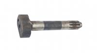 ОДМ 38.208