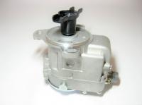 Магнето М124Б2-3728000 пускового двигателя П-350,ПД-10