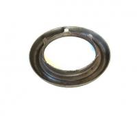 Маслоотражатель 60-04113.20 задний коленчатого вала СМД-60