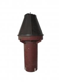 Моноциклон 60-12023.00 воздухоочистителя