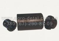 Муфта привода НШ 100 нового образца, погрузчика Т156 , 156.37.175, 156.37.176, 156,41.107