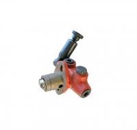 Насос топливоподкачивающий 21.1106010-01 низкого давления двигателя СМД-60,СМД-62,СМД-72