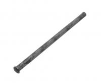 Палец 150.34.102-2А звена гусеницы диаметром 22 трактора Т-150,ХТЗ-181