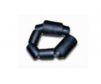 Патрубки 125.13.256 и 150.13.114-6 водяного радиатора