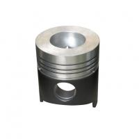 Поршень 60-03105.31 алюминиевый