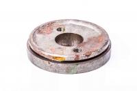 Поршень колодки тормоза 700.17.01.418-1 трактора К-700,К-700А,К-701