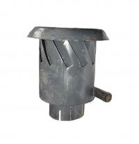 Предочиститель 150.11.040-1 воздушного фильтра моноциклон двигателя ЯМЗ-236,ЯМЗ-238