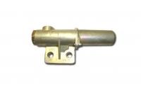 Регулятор давления воздуха АР11-3512010 солдатик пневмосистемы