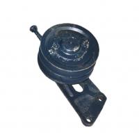 Ролик натяжной 60-13014.40 с кронштейном