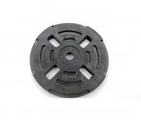 Шайба 60-16104.10 привода топливного насоса ТНВД