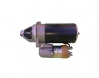 Стартер СТ362А-3708000 пускового двигателя П-350,ПД-10