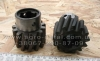 Шестерня 17-76-22 (бендекса)редуктора пускового двигателя ПД 23У трактора Т 130, Т170 ЧТЗ
