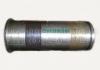 Труба горизонтального шарнира 151.30.046-3А рамы колесного трактора Т-151,Т-156,Т-17021,Т-17221