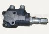Клапан предохранительный  151.40.039-4 под НШ 32