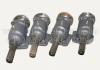 Опора промежуточная 151.41.023 механизма карданной передачи ВОМ тракторов Т-150,Т-151,Т-17221,Т-17021