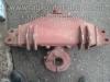 Крюк гидрофицированный 700А.46.29.000-2СБ  (гидрокрюк) трактора К 700,К 701