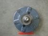 Ось заднего колеса 25Ф.39.026 колесного трактора Т-2511,Т-25ФМ  ХТЗ