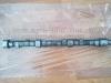 Вал распределительный ЯМЗ-236НЕ2, 236БЕ2, 7601 (ЯМЗ) 7601-1006015
