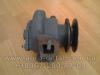 Насос водяной 236-1307010 в сборе двигателя ЯМЗ 236