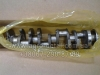 Вал коленчатый ЯМЗ-238БЕ,Д (без вкладышей) (ЯМЗ) 238БЕ-1005009