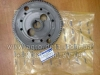 Шестерня распредвала  7511-1006214 большая двигателя ЯМЗ