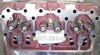 Головка блока цилиндров двигателя А-01М,Д461,461-0601-01