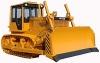 Каток поддерживающий 24-21-171СП трактора Т 130, Т 170