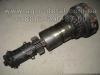 Редуктор пускового двигателя Д65-1015101СБ (РПД) трактора ЮМЗ