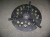 Диск сцепления нажимной 25Ф.21.022 корзина  Х Т З Т-25Ф,Т-25ФМ, Т-2511