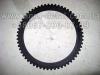 Диск 700А.17.01.037 фрикционный барабана коробки передач трактора К-700,К-700А,К-701