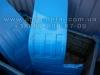 Крыло 151К.47.014 переднее правое колесного трактора  Х Т З-17221