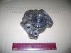Насос масляный Д144-1403010   трактора  Т-40,Т-40 М,Т-40 АМ