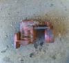 Насос масляный дизельного  двигателя Д-108,КДМ-100