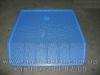 Сетка облицовки 150.47.023-4 радиатора передняя