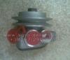 Насос топливоподкачующий двигателя Дойц 04503571 трактора ХТЗ - 17021, Х Т З - 16131-03