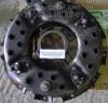 Корзина сцепления 150.21.022-2А в сборе двигателя СМД-62