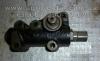 Клапан 150.37.065-3 плавного снижения давления