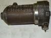Фильтр 2256010-1716000 масляный трактора К-702