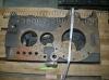 Картер 25Ф.37.101 ( корпус коробки )колесного трактора Т 25Ф,Т25ФМ, Т2511,Т3510