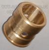 Втулка валика Д22-1002133 механизма уравновешивания передняя