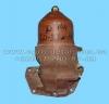Фильтр центробежный  масляный  Д37М-1407500А2 (центрифуга)