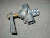 Кран ПП-8 переключения топливных баков 700А.11.00.080-1 трактора К-700,К-701